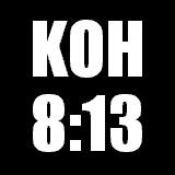 koh813.jpg